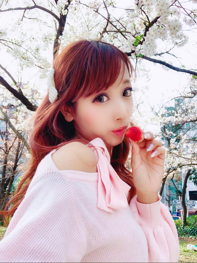 櫻葉美萌5