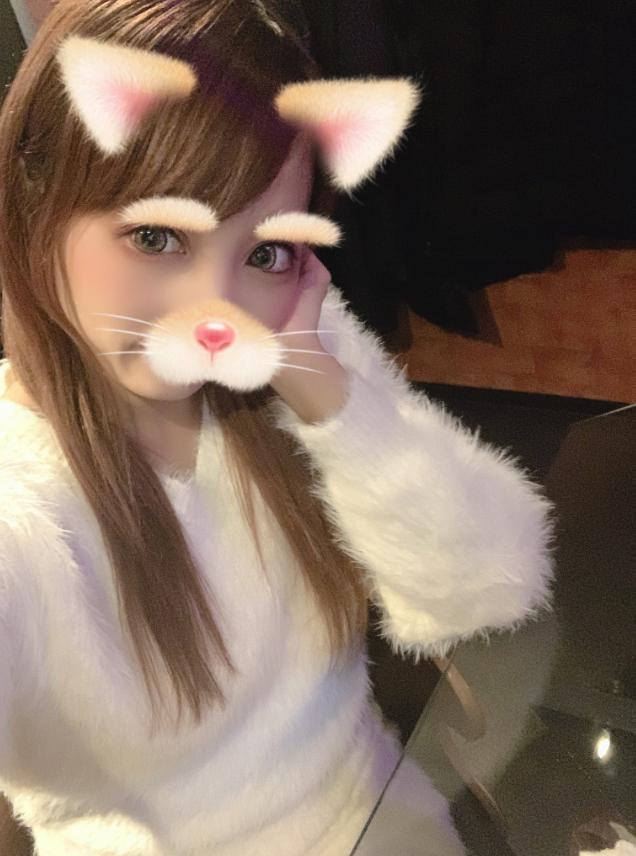 櫻葉美萌6