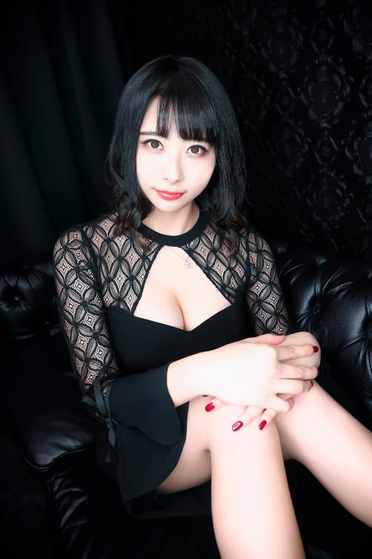 黒咲寧々3
